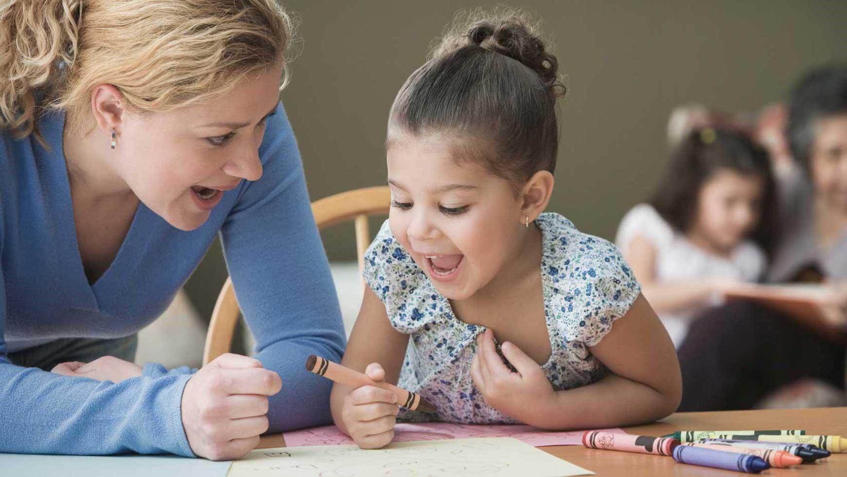 5 tips para fomentar la lectura en los niños