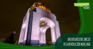 5 Curiosidades de la Revolución Mexicana