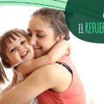 ¿Qué es el refuerzo positivo en los niños?