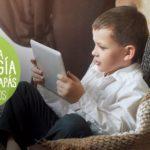 5 tips para padres tecnológicos