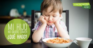 7 tips para una buena alimentación